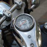 中古バイクの選び方と買い方をバイク乗りの僕が丁寧に解説するよ