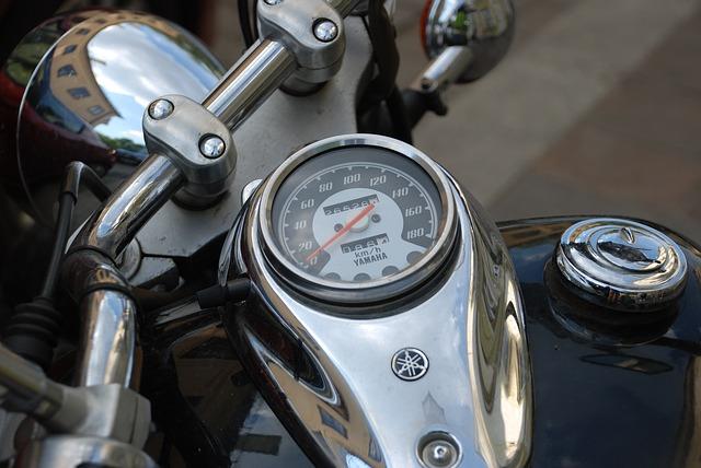 中古バイクの選び方をバイク乗りの僕が丁寧に解説するよ