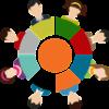【詐欺に注意】稼ぐ系ネットワークビジネスの仕組みと手口を解説
