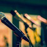 カラオケでジョジョ2部OP『BLOODY STREAM』を歌ったのですが、プロ歌手の歌唱力ってスゲーって思います