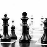 ブラック企業の社畜を辞めたい人がとるべき戦略