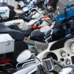 原付から125cc以上のバイクに乗り換える時の注意点
