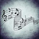 曲の一般的な構成。カラオケとかのAメロやサビって何?