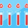 有名女子アナの血液型を調べてみた【性格や経歴は血液型と関係あるの?】