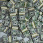 【ネタ記事】あなたの収入を爆速で1000000倍にする方法【脱社畜】