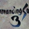 【ロマサガ3】トレード全エージェントの居場所【リマスター対応】